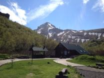 The Katia Geopark
